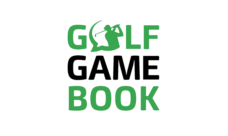 Gamebook logo
