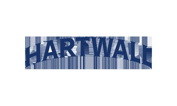 Hartwall logo