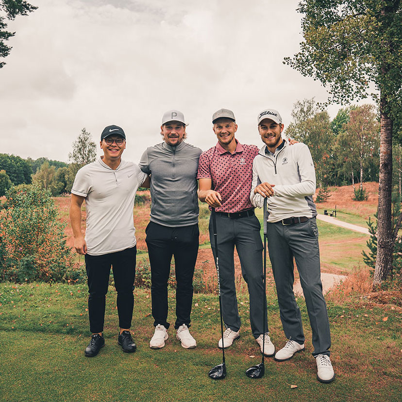 team-river-golf